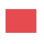 logos-partenaires-106_0021_cci-lyon
