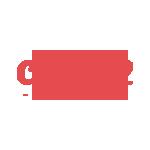 logos-partenaires-106_comete
