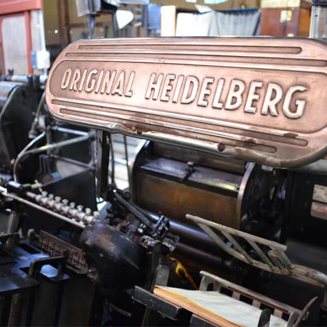 presse-offset-HEIDELBERG